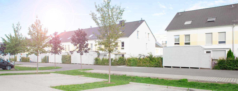 Bauunternehmen Mainz mainz gonsenheim