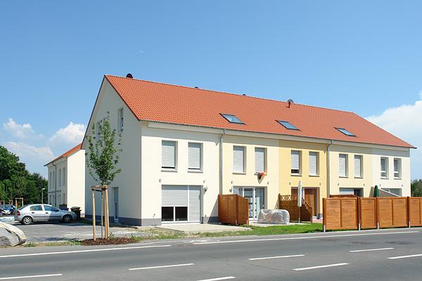 Riedstadt-Goddelau