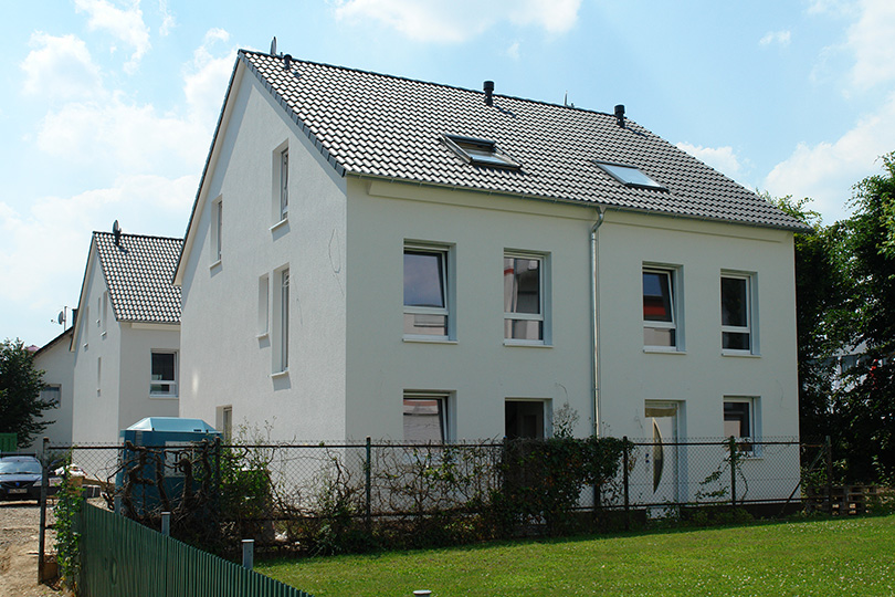 » Sulzbach (Taunus)