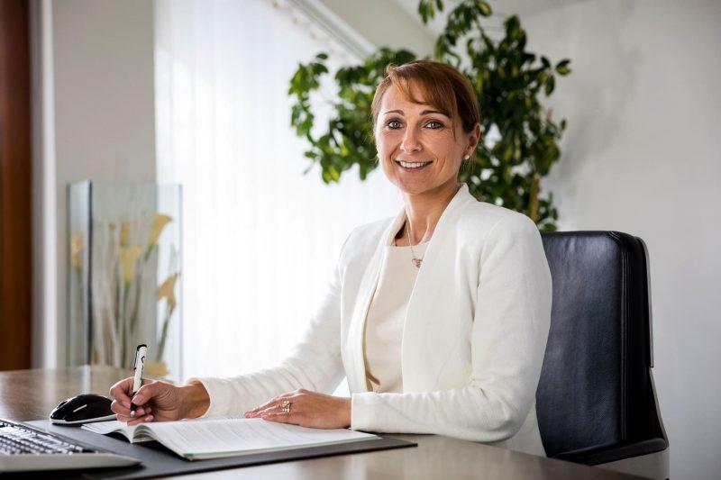 Zana Barisic