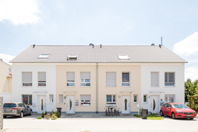 Riedstadt Goddelau